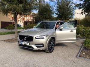 Volvo-XC90-front-1024x768
